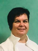 Zuzana Kabzanová
