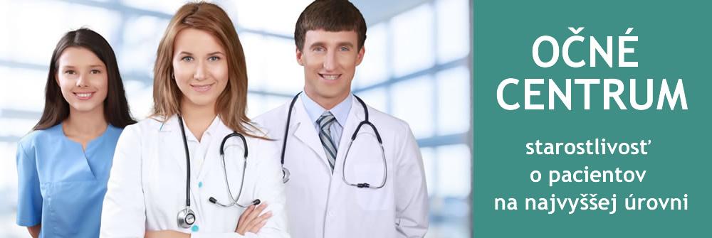 očná ambulancia,perácie očí , Lasek,